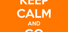 keep-calm-and-go-orange-21